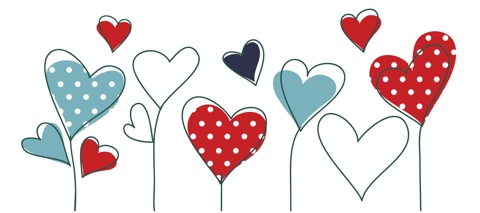 Valentine-Header-2