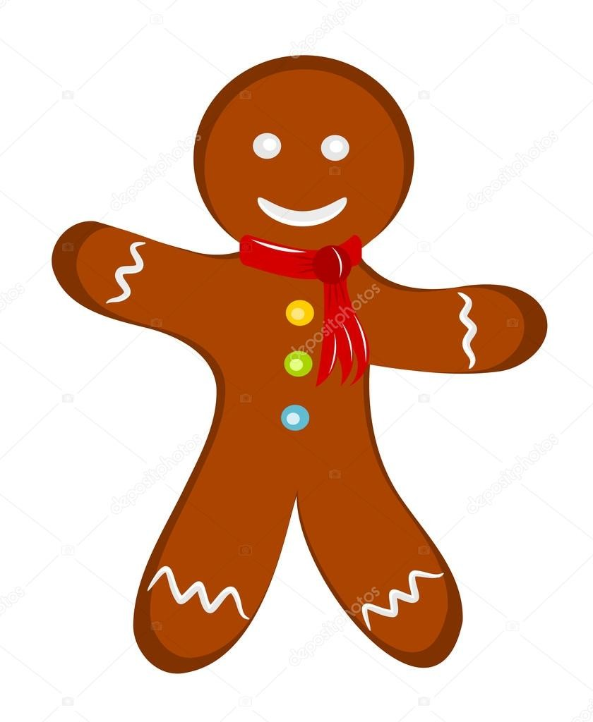 depositphotos_23292984-stock-illustration-gingerbread-man-dressed