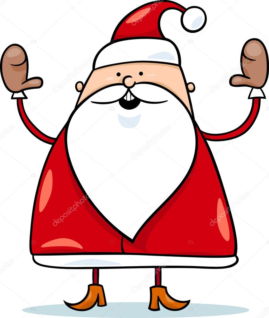 depositphotos_32009237-stock-illustration-cute-santa-claus-cartoon-illustration