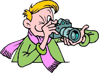 fotograf-1