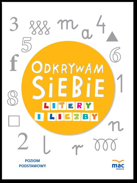 pol_pl_Odkrywam-siebie-Litery-i-Liczby-Poziom-podstawowy-10944_1