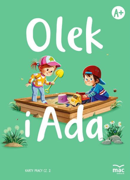 pol_pl_Olek-i-Ada-Czterolatek-Poziom-A-Pakiet-14753_4