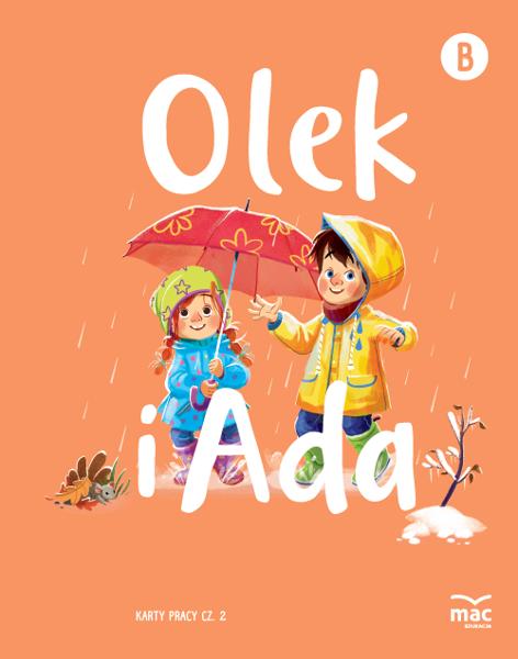 pol_pl_Olek-i-Ada-Pieciolatek-Poziom-B-Pakiet-14754_4