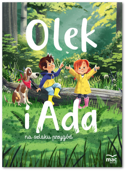 pol_pl_Olek-i-Ada-Szesciolatek-Poziom-B-Pakiet-14755_2