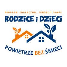 powietrze_bez_smieci_logo