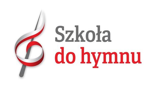 szkola-do-hymnu-logo