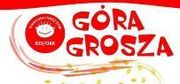 gora_grosza_new