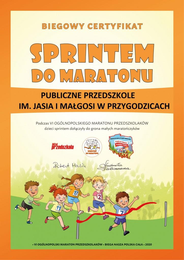 sprintem-do-maratonu-6-certyfikat-1