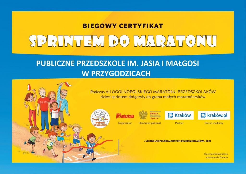sprintem-do-maratonu-7-certyfikat-1