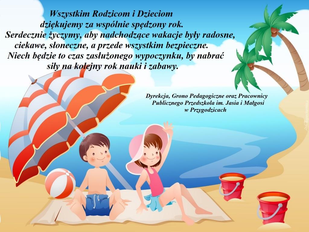 97901_dzieci_plaza_morze