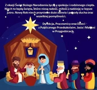 szopka-z-trzema-mędrcami_23-2147984364