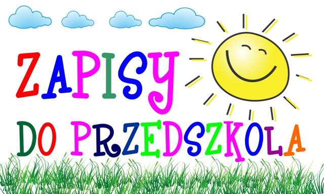 Kopia-ZAPISY_DO_PRZEDSZKOLA