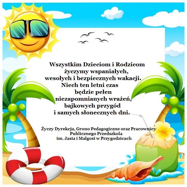 wzor-tla-lato_1308-891