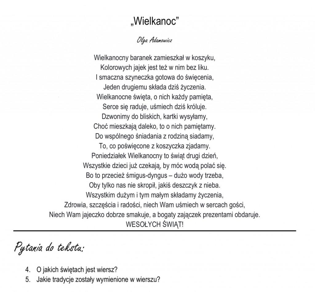 WIELKANOC-poradnik-07