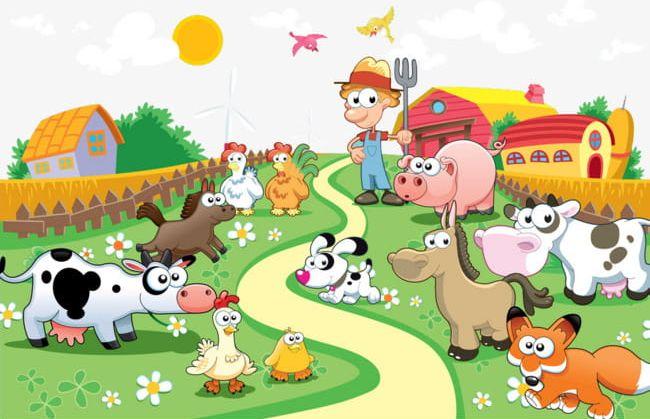 imgbin-farm-animals-nZzN4fP9WXfcM1yhNZuTYYRyf
