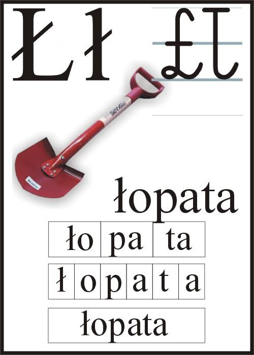 pomoce_alfabet_ll