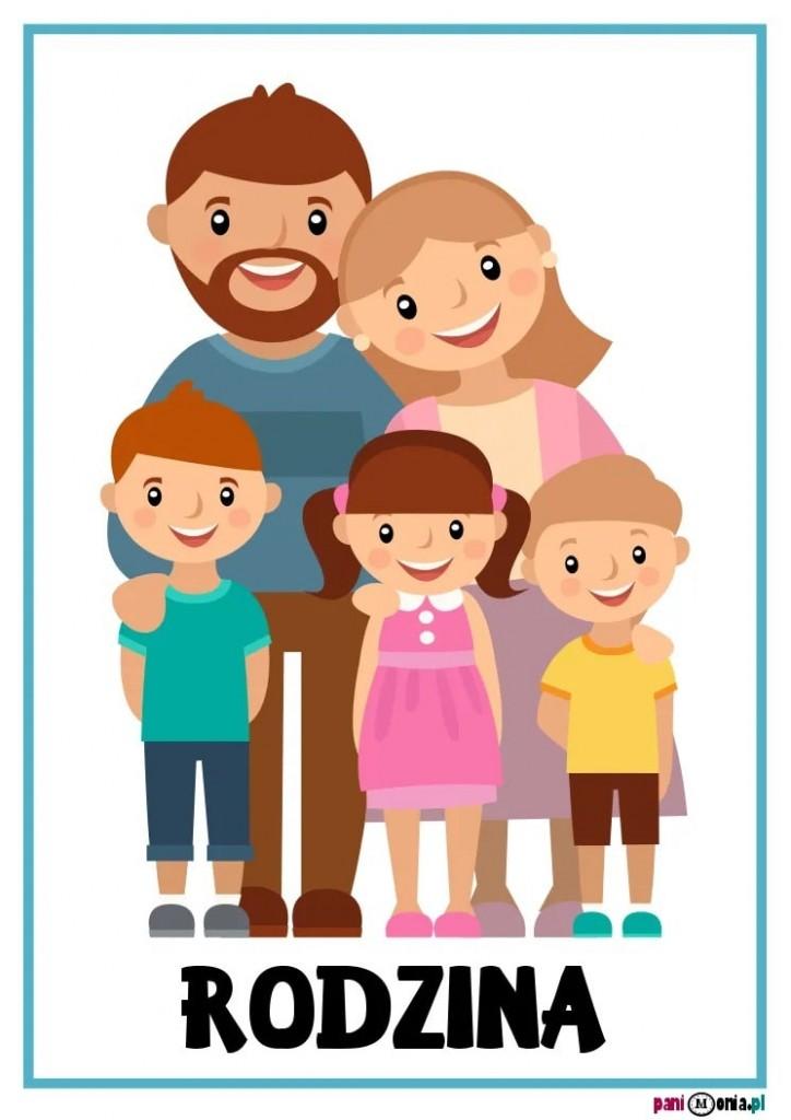 rodzina-plakat