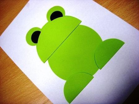 stylowi_pl_dziecko_origami-plaskie-z-kola-zaciszny-zakatek-muzy-czyli_18971541