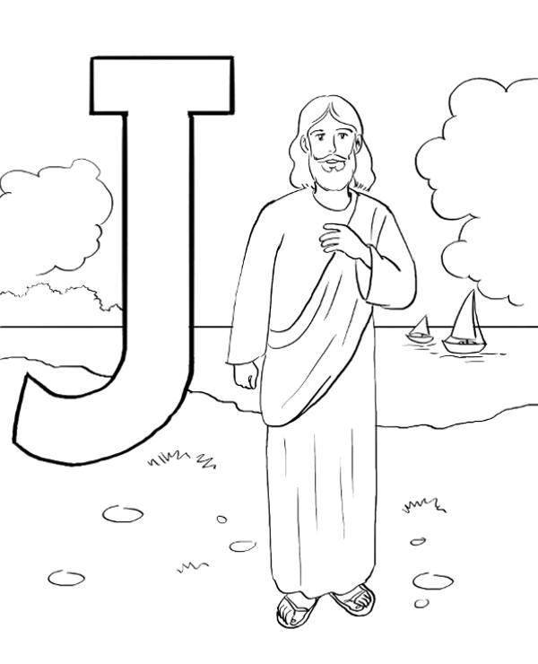 chrzescijanskie-kolorowanki-19