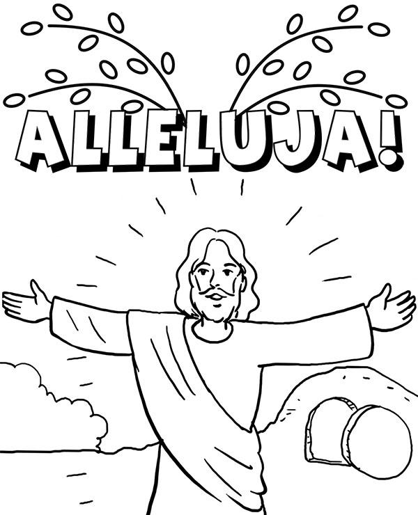 zmartwychwstanie-jezusa-kolorowanka-do-druku