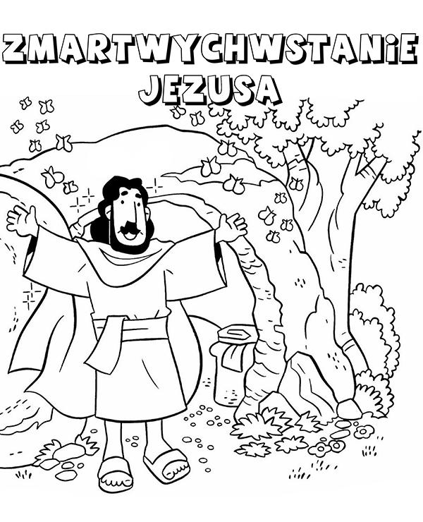 zmartwychwstanie-jezusa-kolorowanka