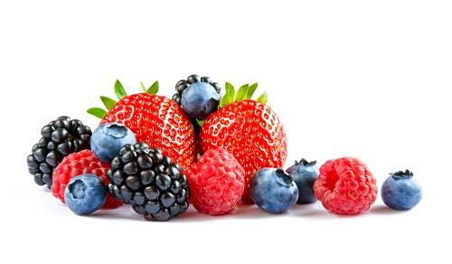 szulc-owoce-zawada