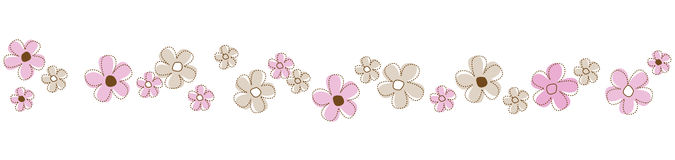 divider-kwiatów-linia-8436418