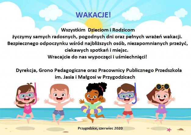 szczesliwe-dzieci-bawiace-sie-na-plazy_97632-376