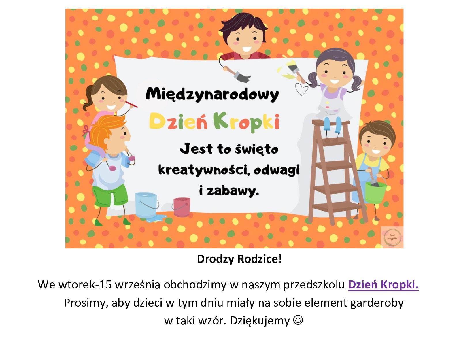 http://www.przedszkoleprzygodzice.pl/wp-content/uploads/2020/09/dzie%C5%84-kropki.jpg