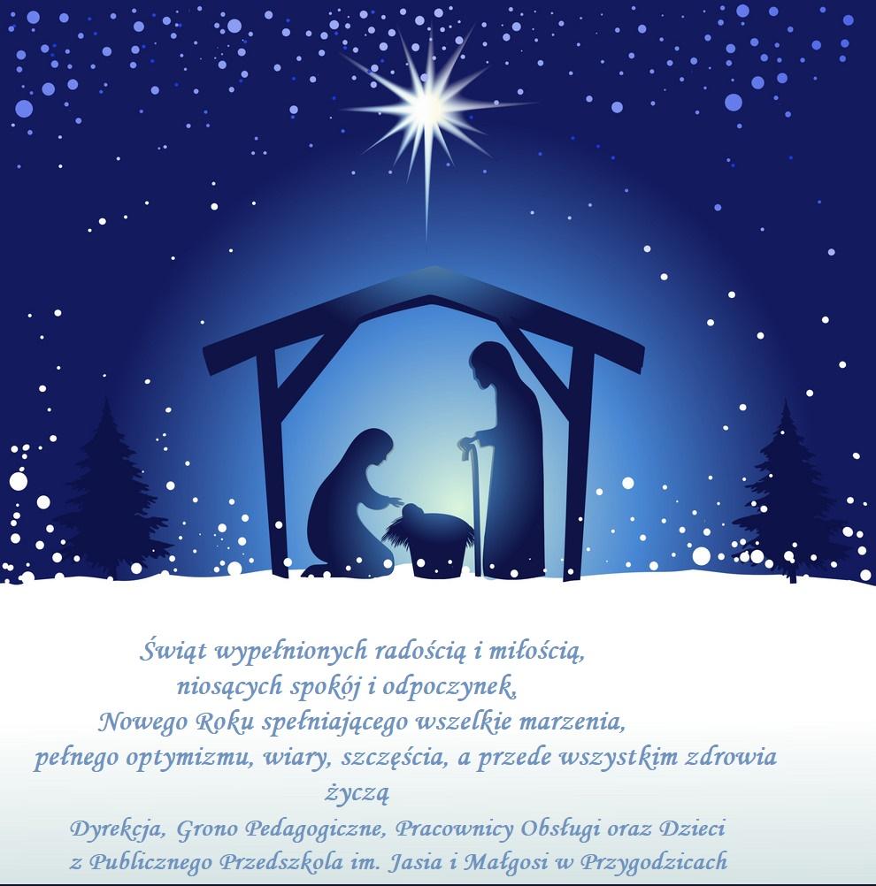 nativity-scene-with-holy-family-vector-11520073