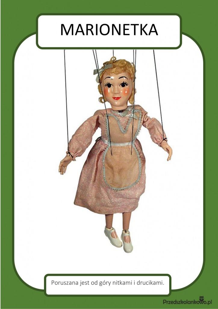 LALKI-TEATRALNE-marionetka-1