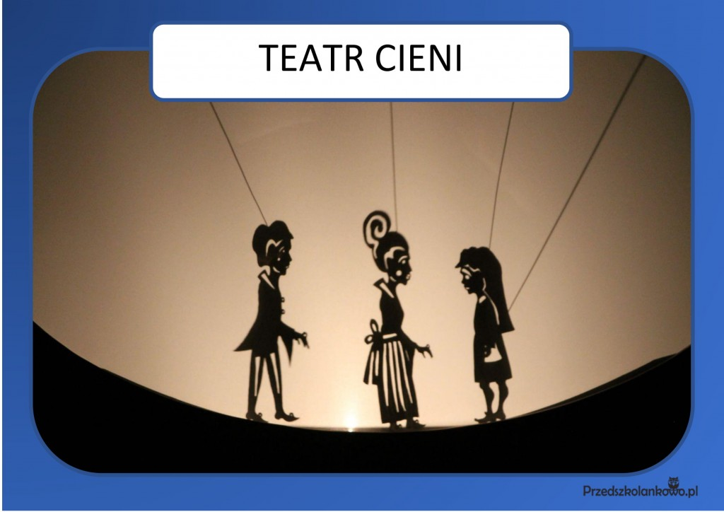 TEATR-CIENI-1