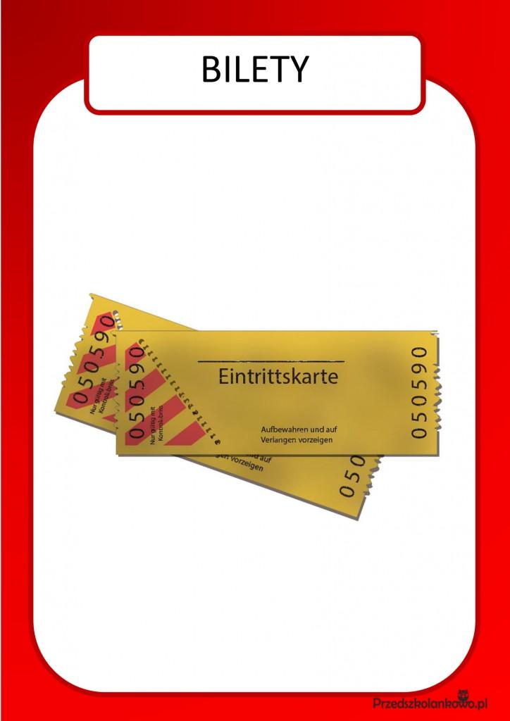 TEATR-bilety-1
