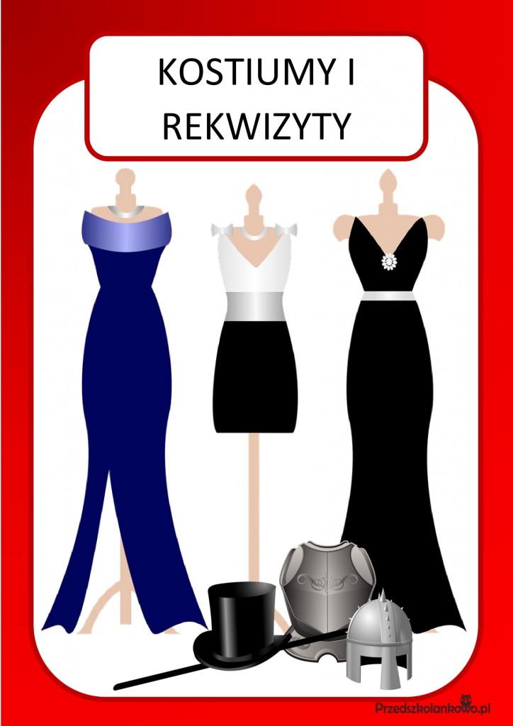 TEATR-kostiumy-i-rekwizyty-1