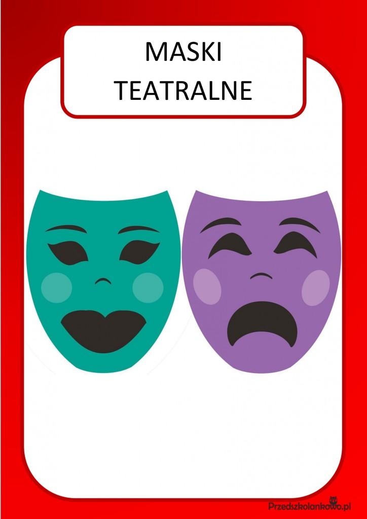 TEATR-maski-teatralne-1