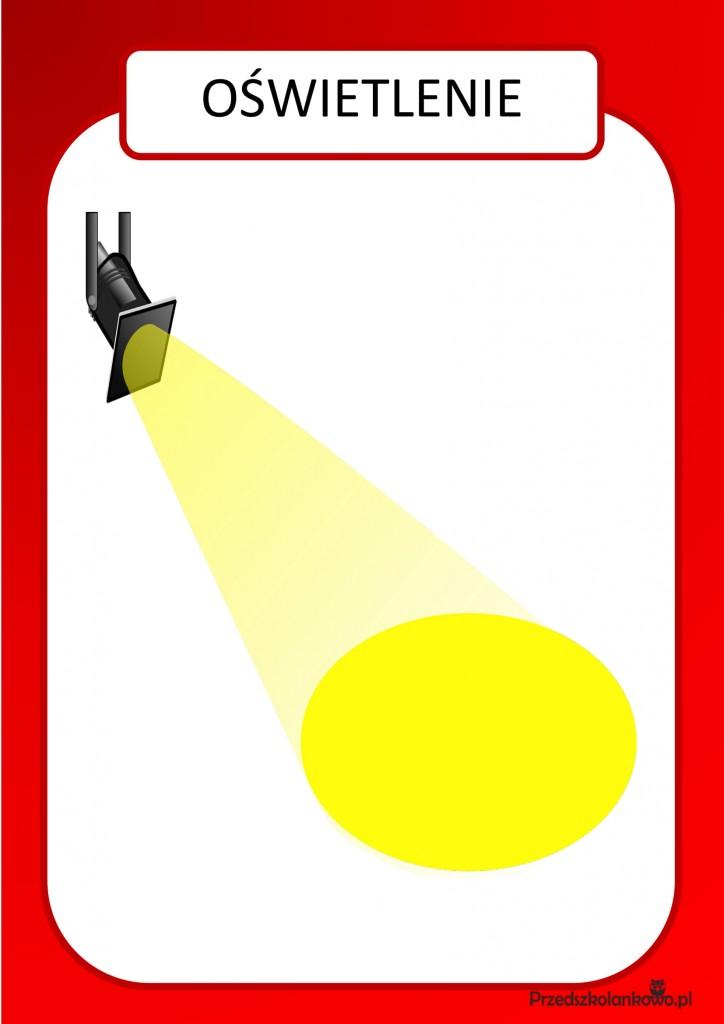 TEATR-oświetlenie-1