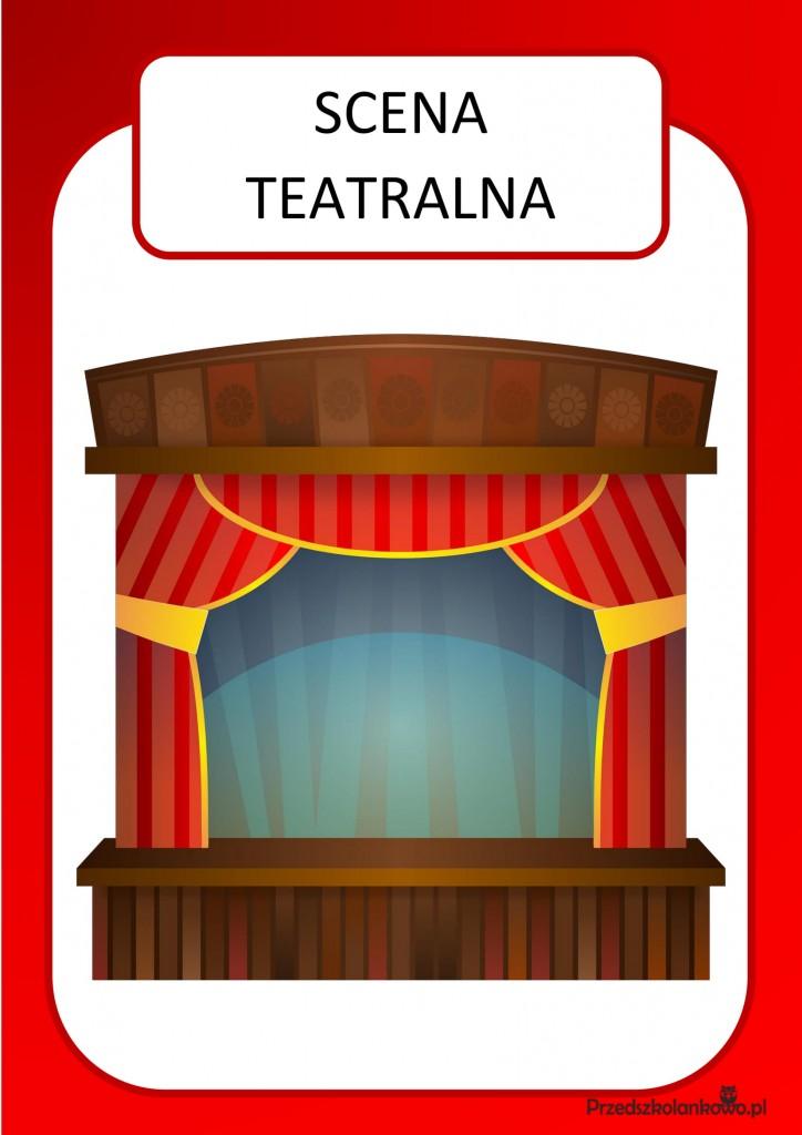 TEATR-scena-teatralna-1