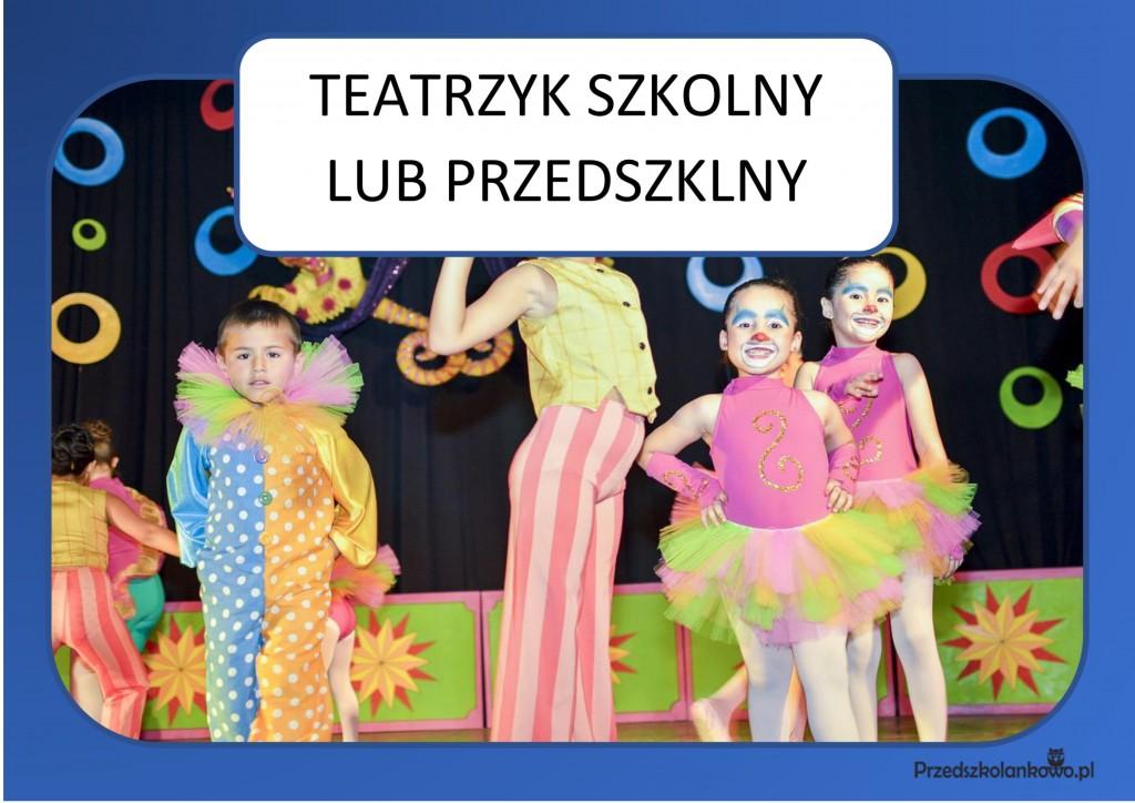 TEATRZYK-SZKOLNY-LUB-PRZEDSZKOLNY-1