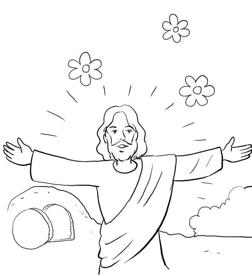 Jesus-Resurrection3
